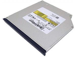 Dell Latitude E4300 E4310 CD DVD Burner Writer ROM Player Drive