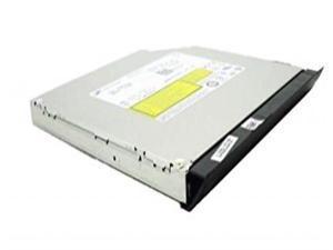 Dell Latitude E6420 E6430 E6430s E6320 E6330 DVD-RW Drive w/Faceplate & caddy