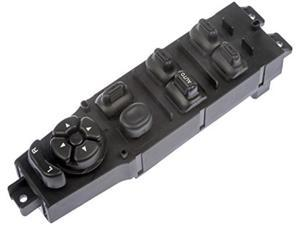 Dorman 901-405 Power Window Switch