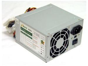 New Power Supply Upgrade for Acer Veriton M SERIES Desktop Computer - Fits The Following Models: Veriton M3900, M3900G,