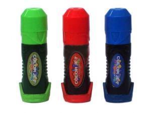 Banzai Color Stream Color Jet Cartridges
