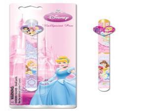Princess Character Clip Pen (10118A)