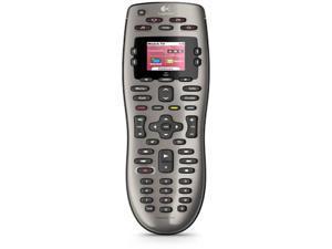 Logitech Harmony 650 Remote