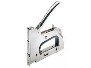 Rapid R28 Heavy-Duty Cable Tacker