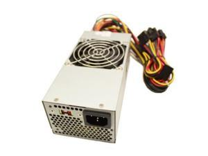 OEM Dell Inspiron Delta Power Supply DPS-250AB-49 P163N 0P163N 250W