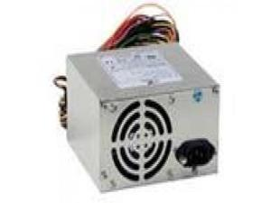 Zippy HG2-6300P 300Watts 90-240Volts AC 47-63Hz 20-Pin Active PFC ATX Power Supply Unit
