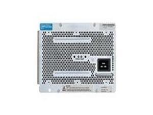 HP J8713A 1500W AC Power Supply. PROCURVE SWITCH ZL 1500W POWER SUPPLY SW-CP. 220 V AC