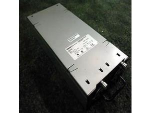 Mpu-250Ref Sun Microsystems 250W Power Supply Ultra 10 Rev.50