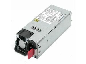 LENOVO 03X4368 ThinkServer RD440 RD640 800W Switching PSU Power Supply