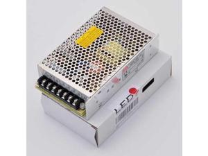 1 item MEAN WELL HLG-100H-30A 100 W Single Output 3.2 A 30 Vdc Output Max Switching Power Supply s