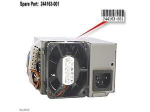Compaq - EVO D500/D510 Powersupply - 244163-001