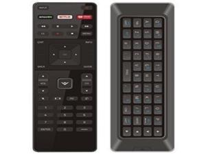 tivo slide pro remote with dongle - for tivo premiere/mini - Newegg com