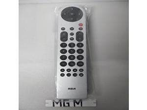 RCA LED46C45RQ LED50B45RQ TV REMOTE CONTROL