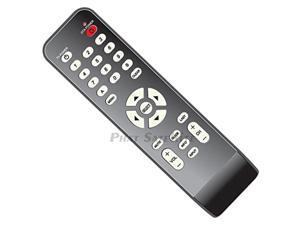 TWC Time Warner Cable Box TECHNICOLOR DTA Remote Control RC2843004