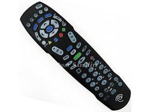 twc phillips rc122 time warner cable scientific atlanta box 5 devices universal remote control white logo