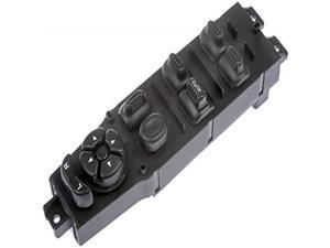 Dorman 901-405 Power Window Switch