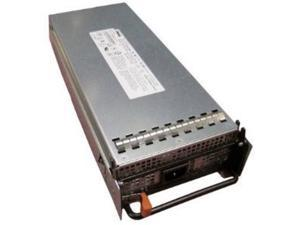 Dell 550W PSU for PowerEdge 1850 0UG634 P//N Mfr