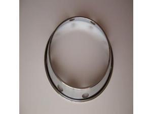 Reversible Wok Ring - Taylor & Ng