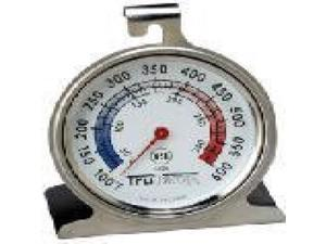 TruTemp 3506 Oven Thermometer by Taylor