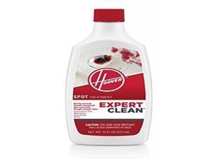 Hoover Expert Clean Spot Gel 16oz AH15077