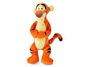 Disney 9-inch Tigger Plush from Winnie the Pooh