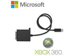 Xbox 360 Data Transfer Cable [microsoft_xbox_360]