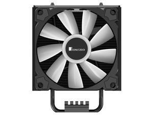 Jonsbo CR201 Processor cooler