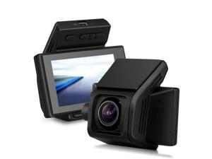 DAZA G-531 2.7'' Full HD 1080P 170 Wide Angle Car DVR Camera Video Recorder Dash Cam With G-sensor Loop Recording
