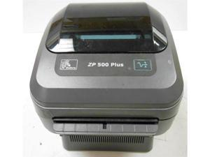 DYMO LabelWriter 450 Twin Turbo Dual Roll Label and Postage
