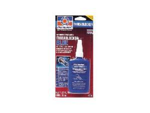 24240 Threadlocker, Blue, 36-ml - Quantity 1