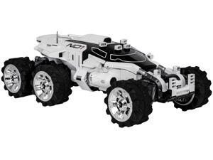 Mass Effect: Andromeda Collector's Edition Diecast Nomad ND1