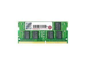^4GB DDR4 2133 SO-DIMM 1RX8