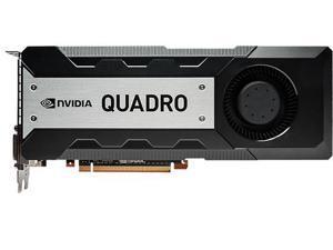 Lenovo Quadro K6000 Graphic Card - PCI Express x16
