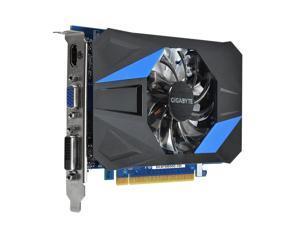 Gigabyte GeForce GT 730 1GB GDDR5 PCI-E 2.0 Graphics Card