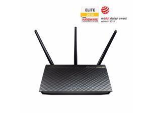 ASUS RT-AC66U (90-IGY7002U01-APA0-) 802.11ac Dual-Band Wireless-AC1750 Gigabit Router EEE 802.11a, IEEE 802.11b, IEEE 802.11g, IEEE 802.11n, IEEE 802.11ac, IEEE 802.3u, IPv4, IPv6
