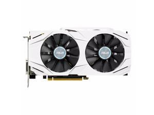 ASUS GeForce GTX 1070 DirectX 12 90YV09T1-M0NA00 8GB 256-Bit GDDR5 PCI Express 3.0 x16 Video Card