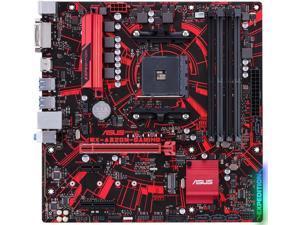 ASUS M5A78L-M LX PLUS AM3+ AMD 760G + SB710 Micro ATX AMD Motherboard -  Newegg com