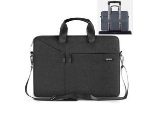 b2f56425a93c 11.6 inch laptop shoulder bag case - Newegg.com