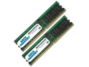 SNPP134GCK2/16G A6994478 16GB (2 x 8GB) for DELL PowerEdge 2970 by Avarum