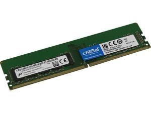 16GB SNP7XRW4C/16G A8661096 288-Pin DDR4 ECC UDIMM RAM Memory for Dell