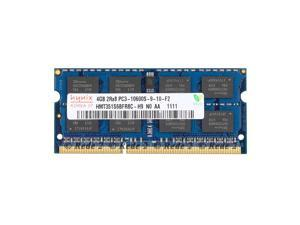 Hynix 4GB DDR3-1333MHz PC Laptop Memory Ram PC3-10600 SO-DIMM Notebook RAM