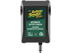 Battery Tender Junior 12V Battery Charger P/N 021-0123