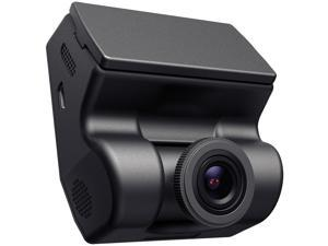 Pioneer ND-DVR100 Dash Cam