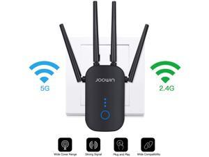 Networking Products 360Full Coverage,Simple Setup WiFi Range ...