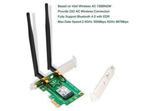 Alfa AWUS036NHA Wireless Adaptor 150Mbps, 5dBi Antenna - Newegg com