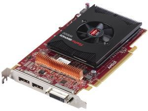 Dell AMD FIREPRO W5000 2GB PCIe Graphics Card