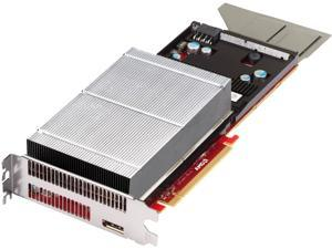 AMD FirePro S9000 6GB PASSIVE HF SDR Server Graphic Card