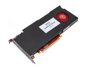 New Barco® MXRT-7600 8GB Quad Head PCIe Graphic Card (K9306044)