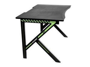 AKRacing Summit Computer / Gaming Desk - Green (AK-SUMMIT-GN-NA)