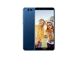 Motorola Moto E Plus (4th Gen) 32GB XT1775 GSM + CDMA Factory Unlocked 4G  LTE 5 5